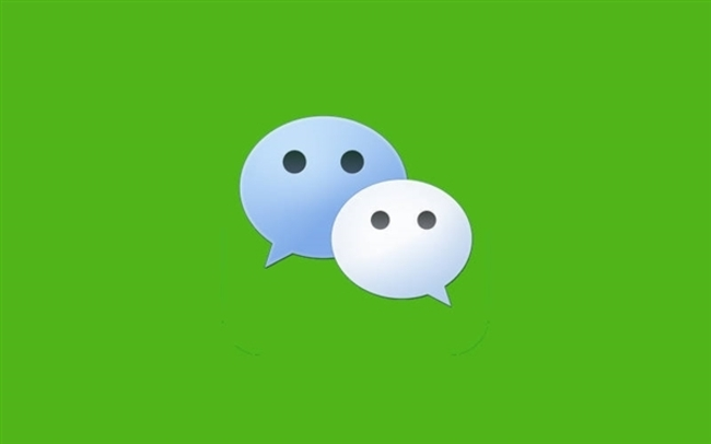 终于等到你 微信朋友圈又有新功能上线