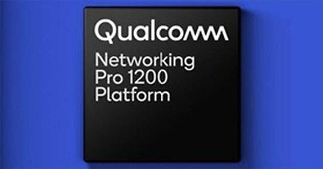 高通Networking Pro平台赋能 各价位段Wi-Fi 6路由器推荐