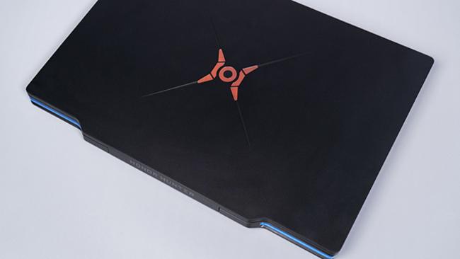 荣耀猎人游戏本V700终于发布 这一次它将改写哪些游戏规则