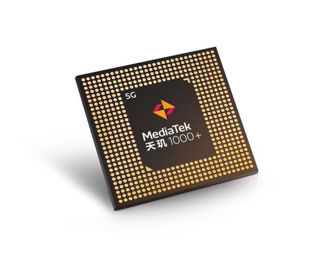 MediaTek携手爱立信率先通过5G FDD/TDD载波聚合互操作性测试