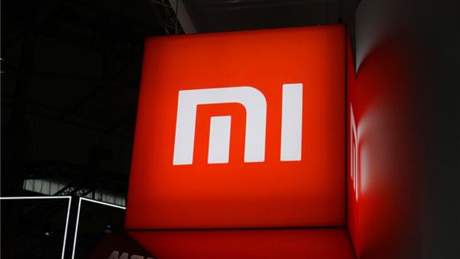 小米10T Lite即将发布 或将首发骁龙750芯片
