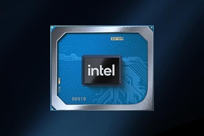 台积电6nm EUV工艺加持 Intel DG2独显定位看齐3070级别