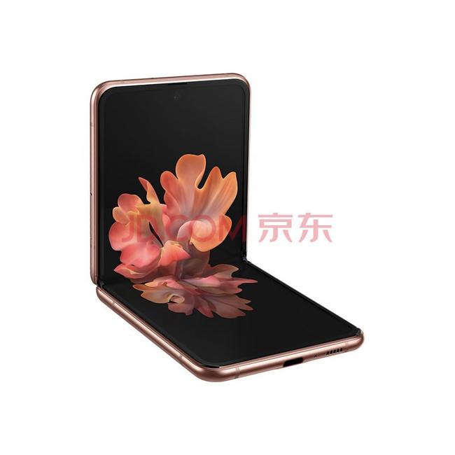 "5G手机2021新趋势揭晓,京东放心换服务助你秒变""时尚咖"""