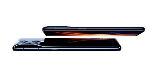 十年理想之作 OPPO Find X3 Pro搭载骁龙888带来十亿色影像旗舰