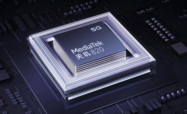超薄超清晰 vivo S9e正式开售