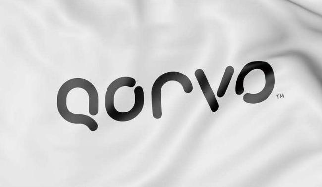 Qorvo增加RF Fusion20TM供货量 缩短5G手机设计周期
